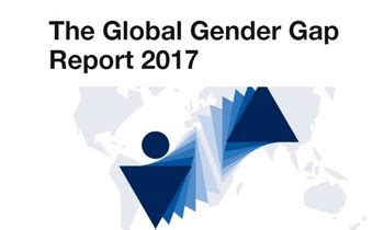 Gender Pay Gap for Women Athletes Essay - 1571 Words